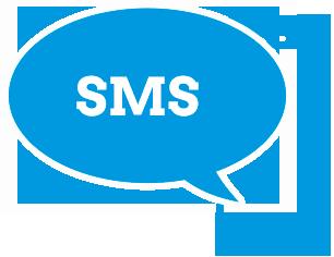 مکمل sms