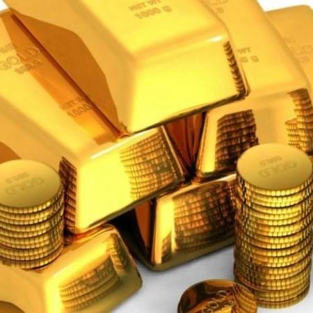 قیمت های آنلاین طلا ، سکه و ارز