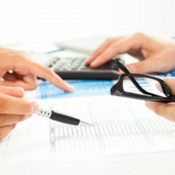 خبرنامه شرکت نرم افزار حسابداری زرین