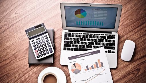 نرم افزار حسابداری طلا و جواهر